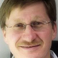 Prof. Dr. med. Karl Otfried Schwab
