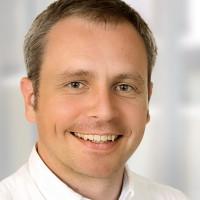 Dr. med. Daniel Pink