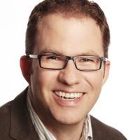 Prof. Dr. med. dent. Kai-Hendrik Bormann