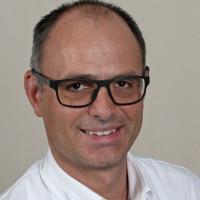 Dr. med. Martin Kimmel