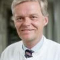 Prof. Dr. med. André Schmidt-Lucke