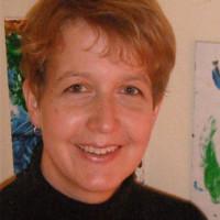 Dr. med. Jutta Hammermann
