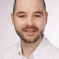 Dr. med. Jochen Heß