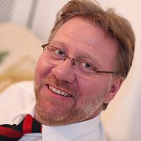 Dr. med. Michael Schröter