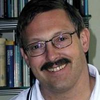 Prof. Dr. med. Hermann van Ahlen