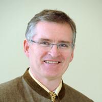 Prof. Dr. med. Jan Maurer