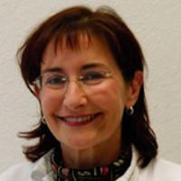 Dr. med. Ulrike Delcker-Heidbüchel