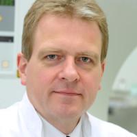Prof. Dr. med. Günther Wittenberg
