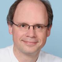 Priv.- Doz. Dr. med. Christian Bojarski