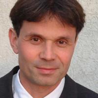Prof. Dr. med. Harald Rupprecht