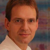 Dr. med. Klaus Truckenbrodt