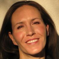 Dr. med. Kerstin Stauner
