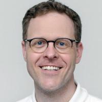 Prof. Dr. med. Christoph Michalski