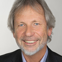 Prof. Dr. med. Klaus Wenda