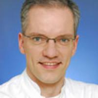 Priv.- Doz. Dr. med. Carsten Schmidt