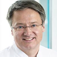 Dr. med. Ludwig Fischer von Weikersthal