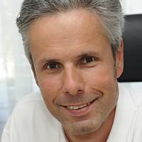 Prof. Dr. med. Christian Gnoth