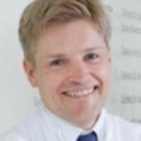 Prof. Dr. med. Kai-Michael Scheufler