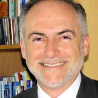 Dr. med. Ziad Attar
