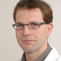 Dr. med. Christian Scheiwe