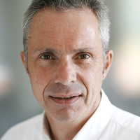 Dr. med. Christoph Bernheim
