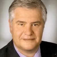 Dr. med. Jürgen Hoffmann