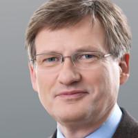 Prof. Dr. med. Ludwig Kiesel