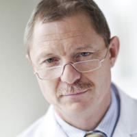 Prof. Dr. med. Michael Rauschmann