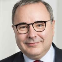 Dr. med. Dan Georgescu
