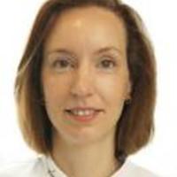 Dr. med. Annette Förschler