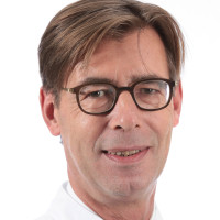 Prof. Dr. med. Thomas Busch