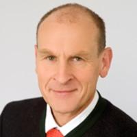 Dr. med. Stefan Nöldeke