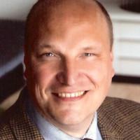 Prof. Dr. med. Stefan Grüne