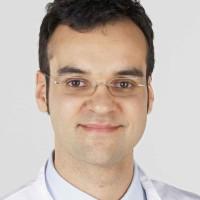 Dr. med. Riad Khaireddin