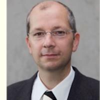 Prof. Dr. med. Christoph Mundhenke,M.A.