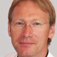 Dr. med. Gunter Balling