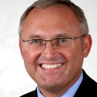 Prof. Dr. med. Thomas Messer