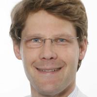 Prof. Dr. med. Tim Tobias Lögters