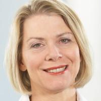 Dr. med. Stefanie Schmickler