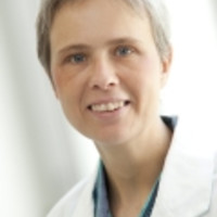 Dr. med. Ortraud Beringer