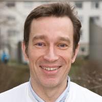 Priv.- Doz. Dr. med. Christoph Jochum