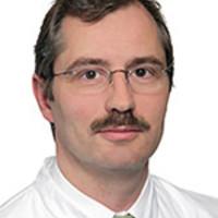 Priv.- Doz. Dr. med. Andreas Jödicke