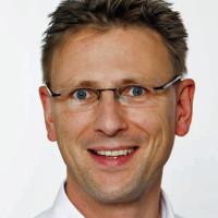 Prof. Dr. med. Christian Simanski