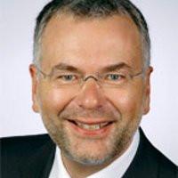 Prof. Dr. med. Andreas Franke