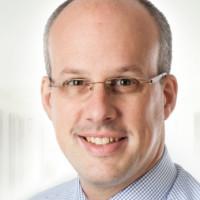 Dr. med. Michael Lichtenberg