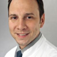 Priv.- Doz. Dr. med. Lars Wagenfeld