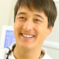 Dr. med. dent. Siegfried Marquardt