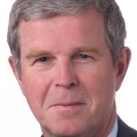 Prof. Dr. med. Thomas Deitmer