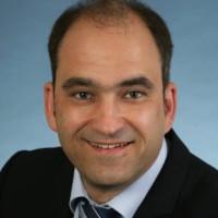 Prof. Dr. med. Oliver Weingärtner