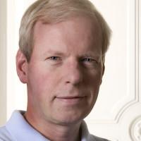 Dr. med. Hartmut Meyer
